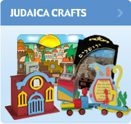 Judaica Crafts