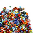 Beading, Perler Beads, Accessories