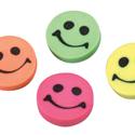 Smile Erasers