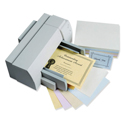 Parchment Bond Paper-100 sheets