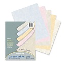 Parchment Bond Paper-500 sheets