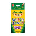 Crayola Write Start Colored Pencils