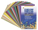 Fadeless Assorted Paper