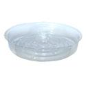 FLOWER POT DRIP TRAY 8""