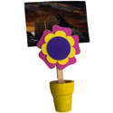 Flower Fancy Card Holder Kit - Shavuos