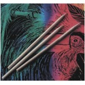 Scratch Art Sticks