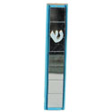 Mirror Mezuzah Cover