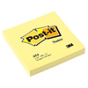 Post It Notes, Legal Pads