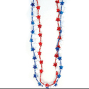 Patriotic Necklaces