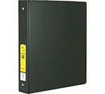 Hard Cover Binder