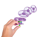 FINGER COPTER 1 DOZ